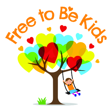 Free to be kids